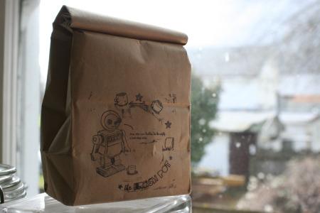 ma-vie-cafe