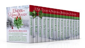 under-the-kissing-bough