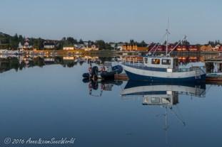 Ballstad (2)