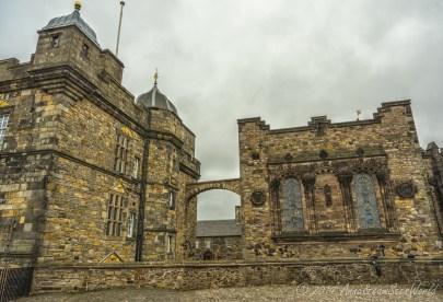 Edinburgh Castle (22)