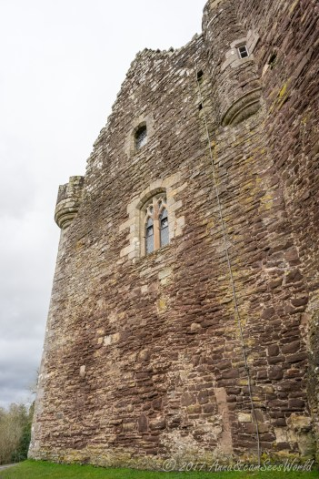 Doune Castle (6)