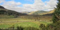 Highlands (2)