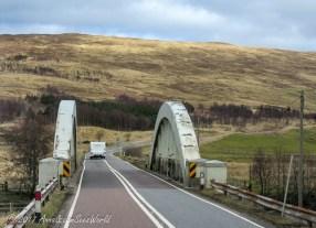 Highlands (8)