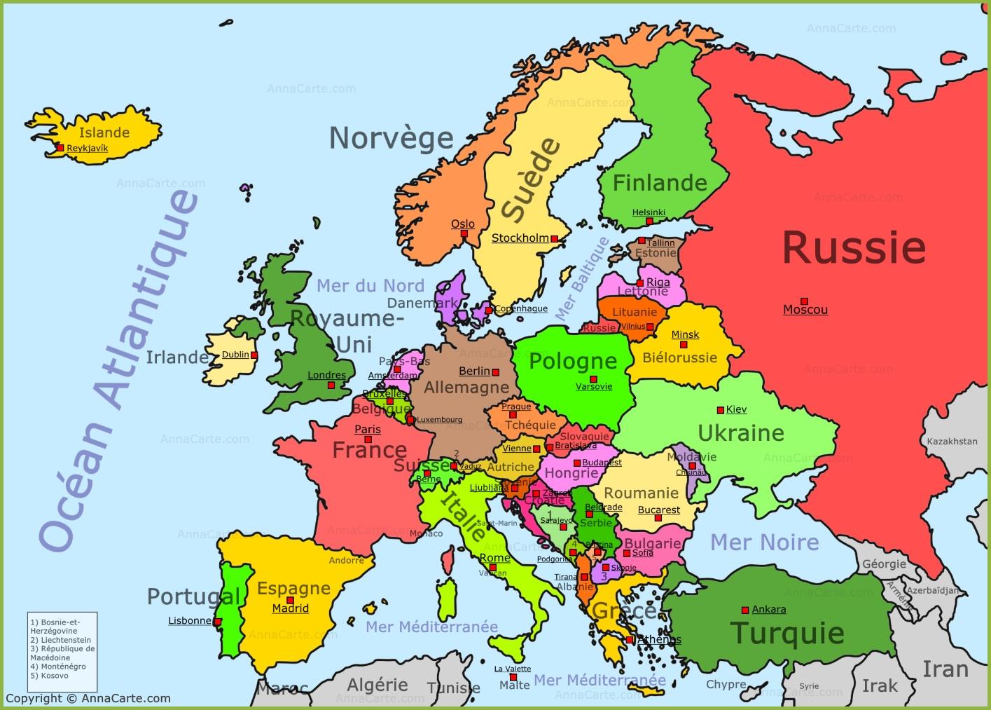 14th Century Northern Europe