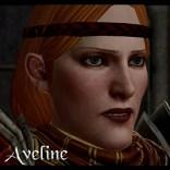 4-aveline-b