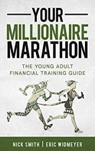 Your Millionaire Marathon