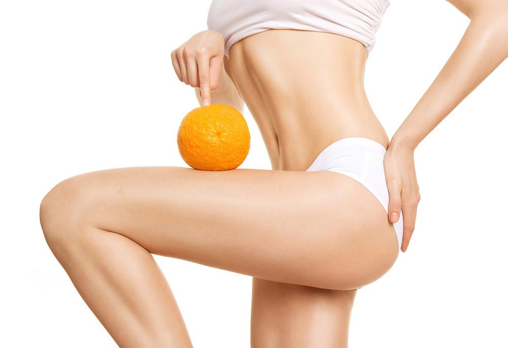 Creme Contro la Cellulite