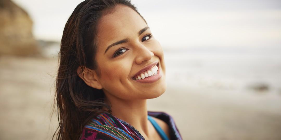 Make up Latino Americana