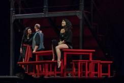 Carmen, rôle-titre