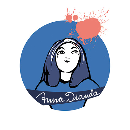 Anna Dianda
