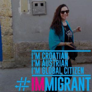 croatian-austrian-immigrant-graz