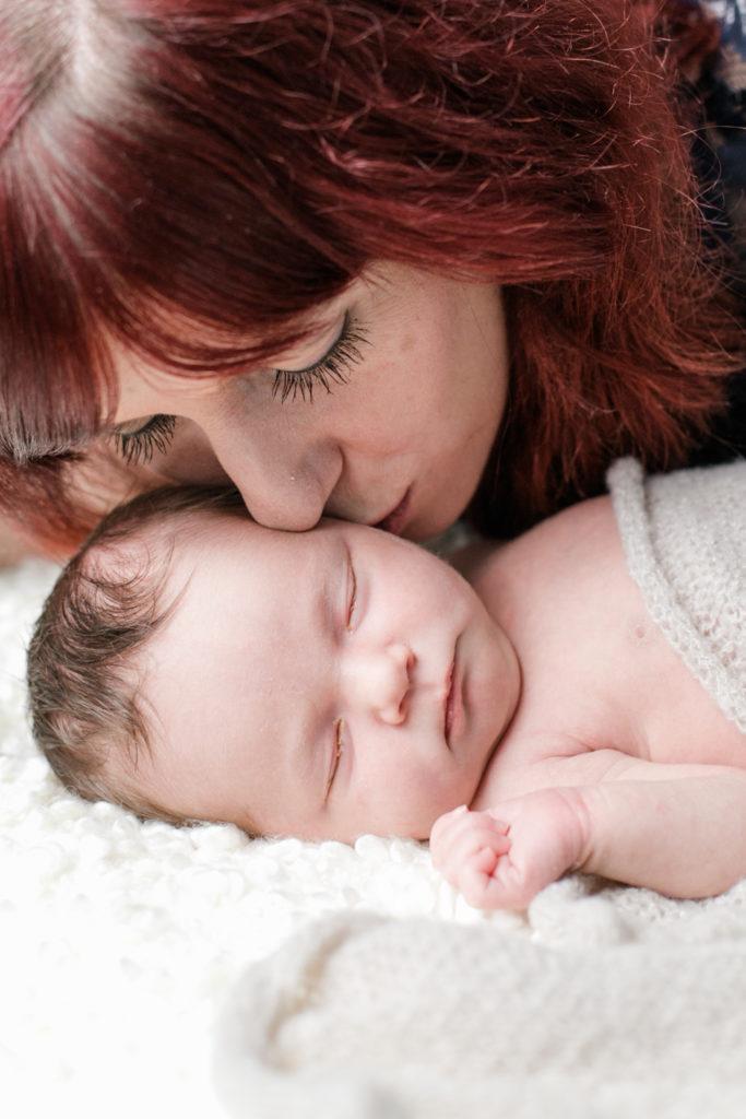 newborn_anna-16
