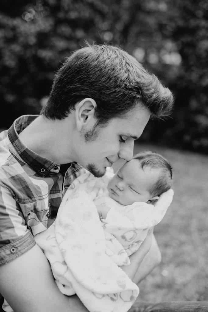 newborn_anna-20