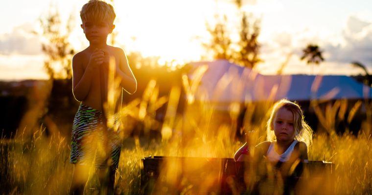 10 consejos para un verano seguro