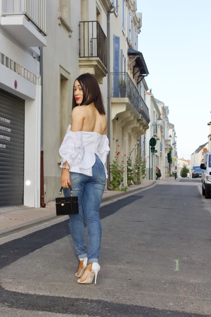 look casual chic johanna ortiz dupe