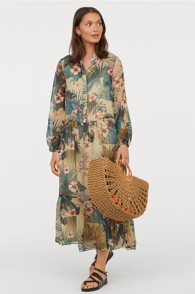 robe hm