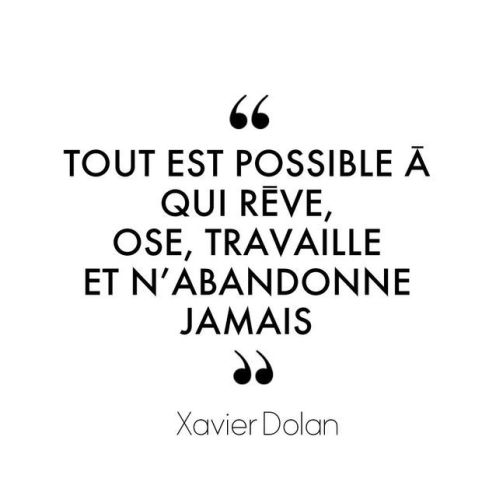 citation sur le blogging