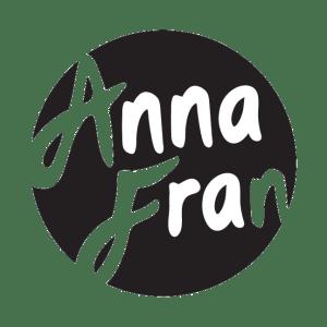 Anna Fran Designs