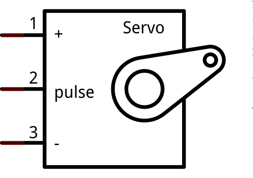 JS for Physical Computing
