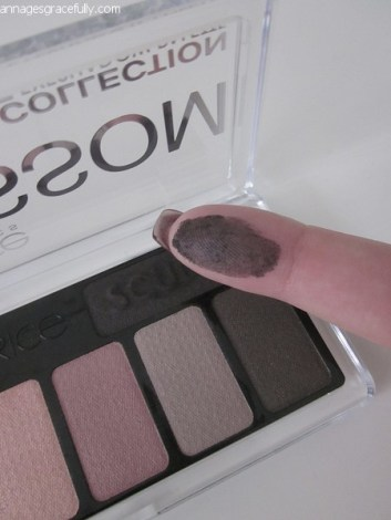 catrice-blossom-palette-5