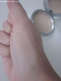 blezi-make-up-13