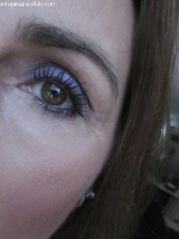 blezi-make-up-gezicht-fotos-3