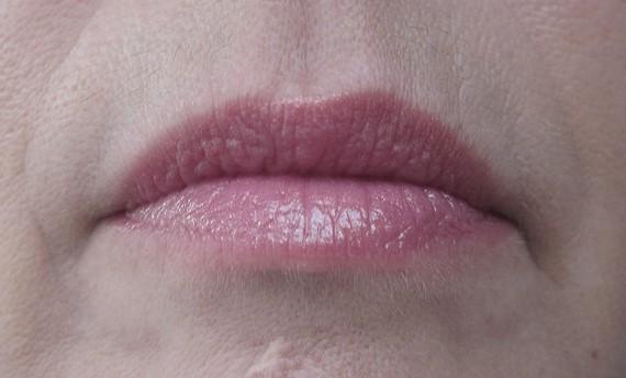 miss-sporty-lipsticks-21