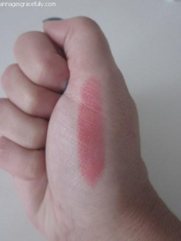miss-sporty-lipsticks-8