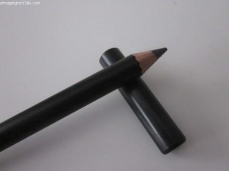 Lord & Berry eyeliner pencil purple