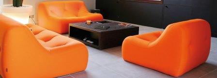 sofaweb