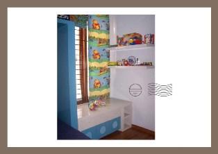 cirendeu-residence-kamar-anak-02.jpg