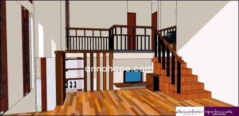 Tip 96 Beautiful Houses Rumahrumah Impian yang Didesain