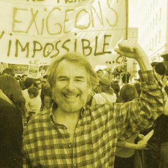 Dix jours qui ébranlèrent peut-être le monde : Perspective internationaliste en six parties