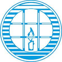 البيان الختامي للجنة الإدارية للجمعية المغربية لحقوق الإنسان