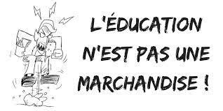 التعليم العالي الخصوصي بالمغرب سياسة طبقية بامتياز