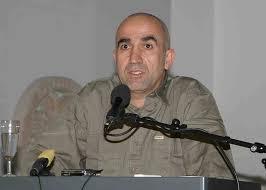 نحو – إعدام! – عقوبة الإعدام: رزكار عقراوي
