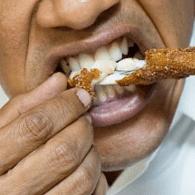 Obama spiser 5