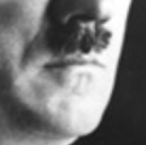 Hitler mund 3