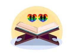 Al-Quran menghukumi pelaku homo
