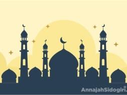 Pernahkah nabi merayakan Isra Mikraj?