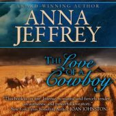 AnnaJeffrey_TheLoveofaCowboy_Audio(1)