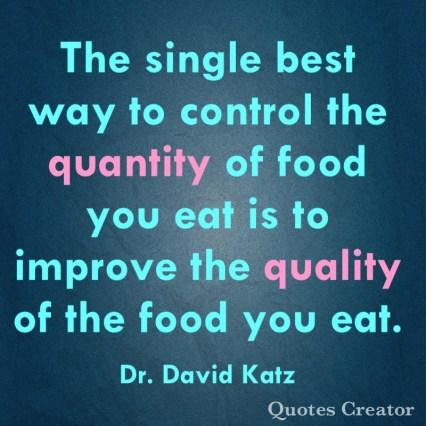 Katz quote
