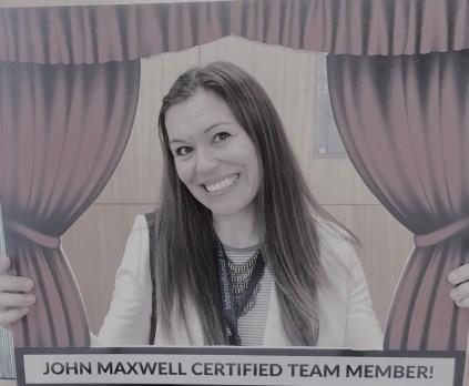CertifiedJMT_pic3 (2)