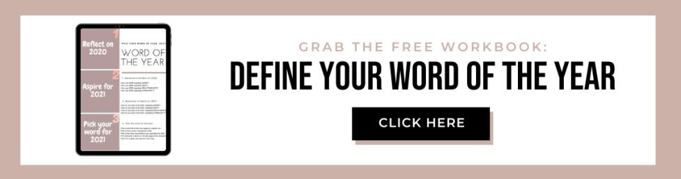 freebie define your word