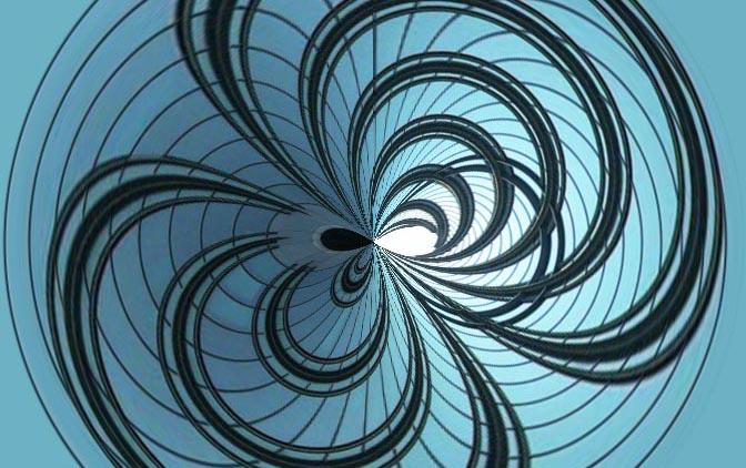 blue-spiral-carlo-marianocrop