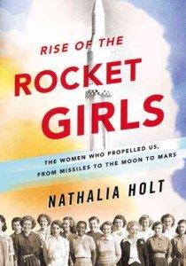 rocket-girls-cover