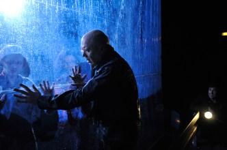 Königs Moment. Foto: Andreas Zauner. Lothar Bobbe