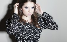 Anna Kendrick - Purple Magazine (2009)