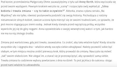 Anna Kerth