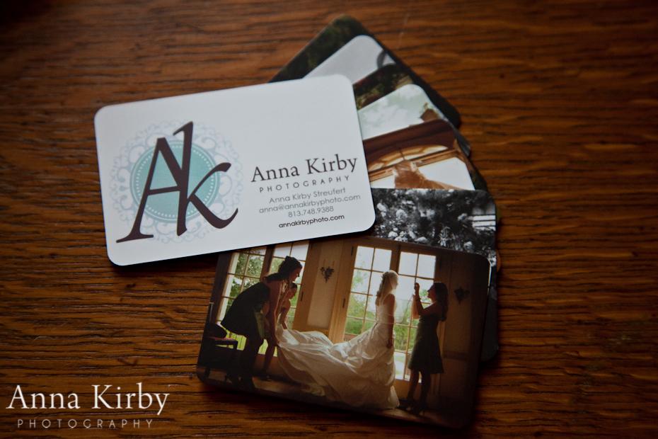Wedding Photography Business  Wedding Ideas